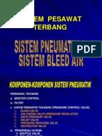 PNEUMATIC-BLEED AIR.ppt
