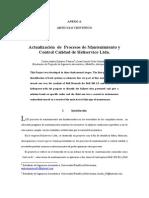 (A)_Actualizacion_de_Procesos_de_Mantenimiento_y_Control_Calidad_de_HELISERVICE_LTDA__oicO7Z.pdf