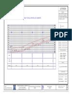 Perfiles Tuberias Finales-Model.pdf7