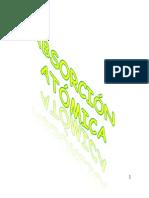 36655448-Absorcion-Atomica