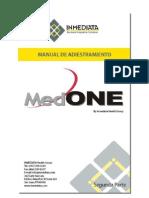 Manual MedOne Parte II