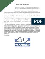 Facebook comme cahier de textes.pdf