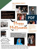 HALLOWEEN  Vaihere 2°A.pdf