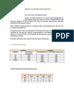PROBLEMA  DEL MODELO DEL TRANSPORTE.docx