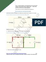 Ejercicios analisis de mallasf