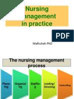 Manajemen Kep_materi Management-01
