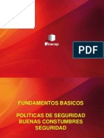 01 - Fundamentos Basicos Seguridad i Parte