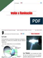 Vision e Iluminacion2