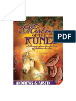 Andrews & Austin - Mistress of the Runes