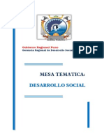 Eje-Tematico-Desarrollo-Social-2021-Presentado-por-la-Gerencia-Social.pdf