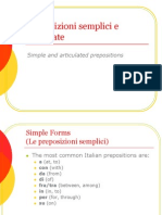 preposizioni-semplici-e-articolate 2