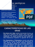 eras-geologicas.ppt