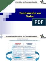 Innovacion Valor