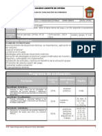 plan y p. eva. sec. 3° tercer bloque