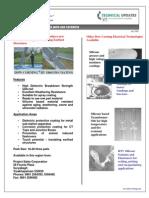 Dow Corning E Newsletter