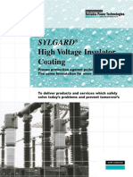 Sylgard Hvic Image Brochure.pdf