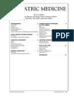 Geriatrics.pdf