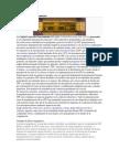 Unidad central de procesamiento.docx
