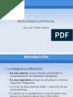 01 Inteligencia Artificial