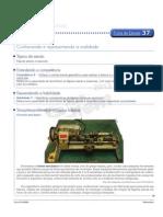 Matematica Ficha 037