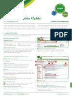 2337 ScienceDirect User Guide_ESP.pdf