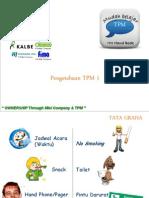 Pengetahuan TPM 1