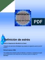 Seminario_manejo_estrés