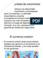 www.comercio.ppt