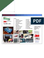 3M MRO Essentials Kit