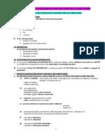 OMAI 130-2007 - structura v1
