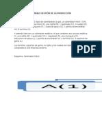 TRABAJO GESTIÓN DE produccion (1)