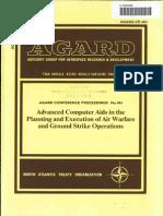 AGARD-CP-404