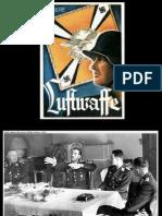 LuftwaffeWW2(PB) (1)