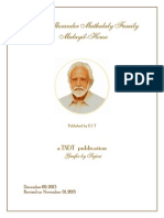 M C A Muthalaly's biography