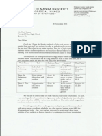 BHS-TestingProject201311
