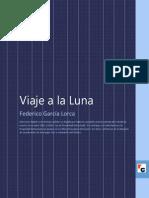 Lorca Viajealaluna