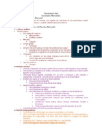 Cuestionario+Final+Sociedades+Mercantiles