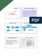 Biomedical Sensors .pdf