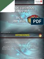 sica 2008