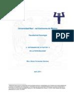 16FP_instructivo_nfs