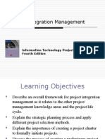 ch04_Project Integration Management