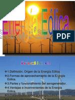 presentacinenergaelica-100211030134-phpapp02