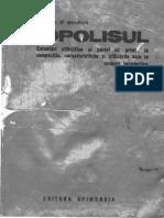Propolisul - Ed.II - 1978 - 263 pag