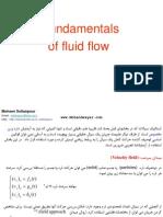 5 (Fluid Flow)