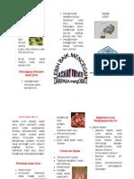 Leaflet Asam Urat.docx