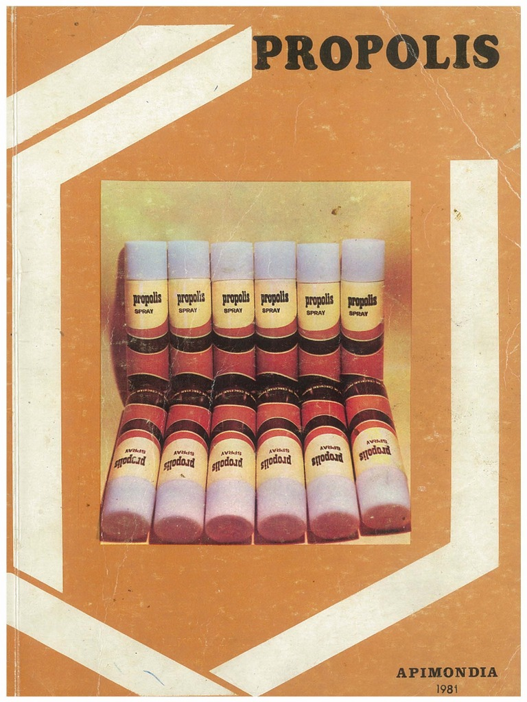 tratamentul varicozei cu propolis în casă