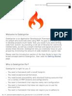 Codeigniter User Guide 1 5 5