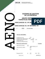 Informe Auditoria Sep 07