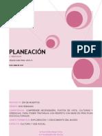 planecion3preescolar-100628175023-phpapp01