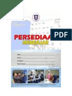 Persediaan Mengajar_edesi Ke-2 2012_5jan